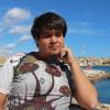 Путешествия по Европе – полезные советы для взрослых (интервью)