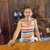 Магазинчик серебряных украшений мистера Нивата на острове Самуи