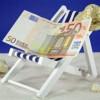 Деньги и Путешествия: вам это интересно?