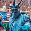 Сложно ли найти работу в США нашему человеку и кем работают русские в Америке?
