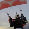 Как я летал на параплане: мой отзыв, видео, фото и прочая полезная информация