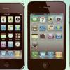 Сотри все и оставь только эти полезные приложения для своего айфона!