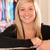 Продажа одежды через интернет как работа на дому