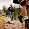 Что такое треккинговая обувь: как выбрать, зачем нужна и тд