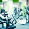 Помогает ли эллиптический тренажер похудеть? Отзывы худеющих заставили меня принять решение