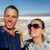 Как поехать в Америку самостоятельным туристом и испытать все прелести путешествия по США