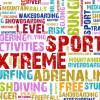Список самых известных и популярных экстремальных видов спортапо мнению агента Q