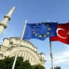 Турция— это Европа или Азия? Ищем ответ вместе!