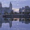 Ливерпуль— город в Англии, в котором я побывал и мне есть, что рассказать