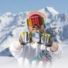 Зачем нужен скипасс на горнолыжных курортах и что это за документ?