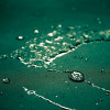 Выйти сухим из воды: водоотталкивающий спрей для одежды