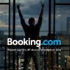 Букинг— бронирование отелей, апартаментов, гостиниц, вилл и тд. Личный опыт и 17 полезных советов как бронировать на сайте Букинга