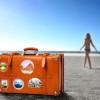 Горящие туры без визы: как не прогореть и в теплые края улететь