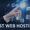 Какой хостинг лучше выбрать для сайта? Обзор для начинающих вебмастеров