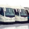 Где и как оформить билеты на автобусы дальнего следования онлайн?