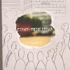 Отзыв о книге Антона Вершовского «Стрит-фотография: открытие плоскости»
