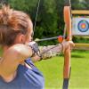 Стрельба из лука в Калининграде— мероприятие от проекта «На Грани»