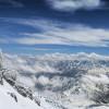 Что нужно для восхождения на Эльбрус — список необходимого снаряжения и экипировки