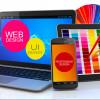 Как стать веб дизайнером с нуля самостоятельно – мой личный опыт