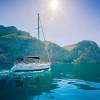Яхтинг в Греции 2018: с 15 по 29 сентября — путешествие на яхте по Греции (#Гречяхтинг2018)