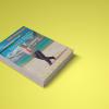 Мои отзывы о книге Никоса Казандзакиса «Грек Зорба»