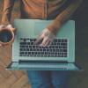 Обучение на веб программиста в Гикбрейнс — интервью