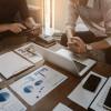 Финансовая модель: фин моделирование бизнеса простыми словами