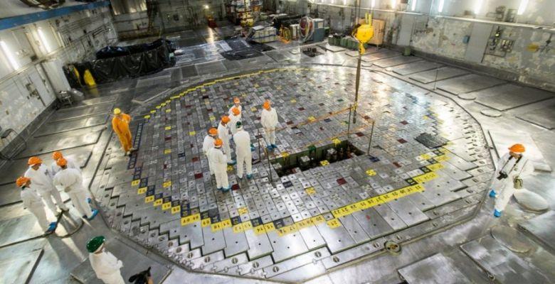Увидеть своими глазами Игналинскую АЭС, где снимали «Чернобыль» от HBO // собираем поездку