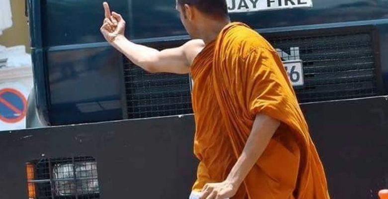 Как правильно медитировать в любых условиях: статья для начинающих джедаев