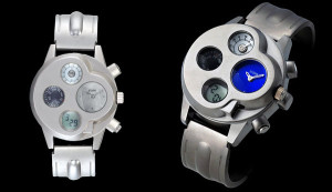 storm_navigator_watches