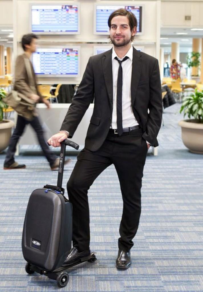 luggage72