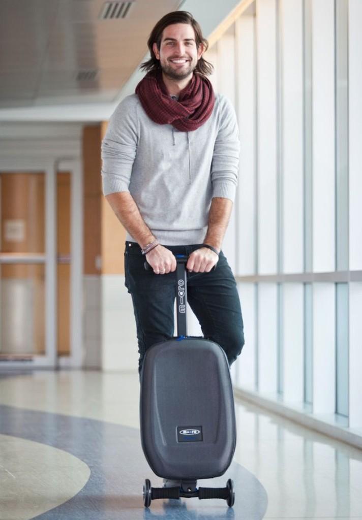 luggage72_2