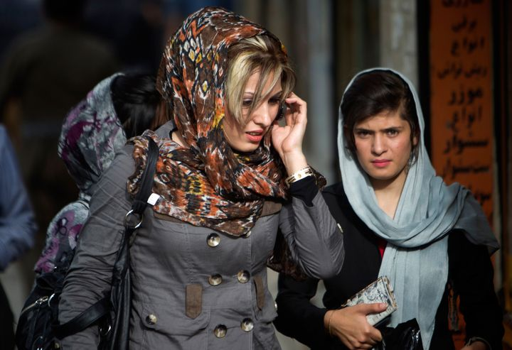 032_iran