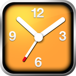 Sleep-Time-Alarm-Clock-Icon