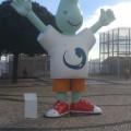 интересные места в лиссабоне