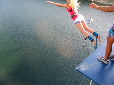 Bungee-Jumping2