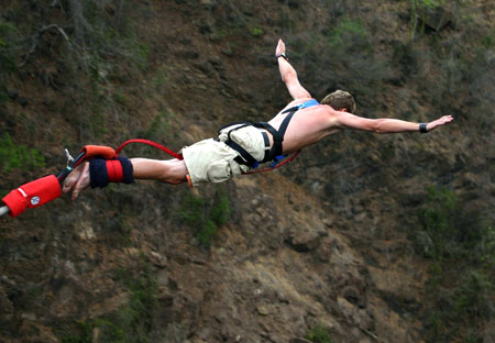 bungee-jumping-1