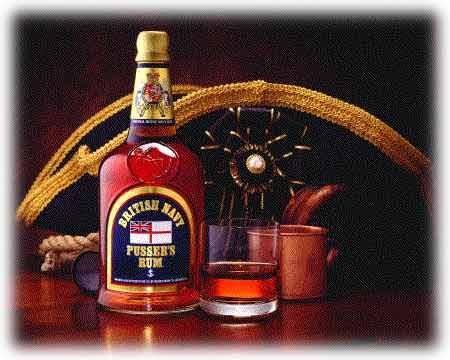 обзор крепкого алкоголя россия (1)