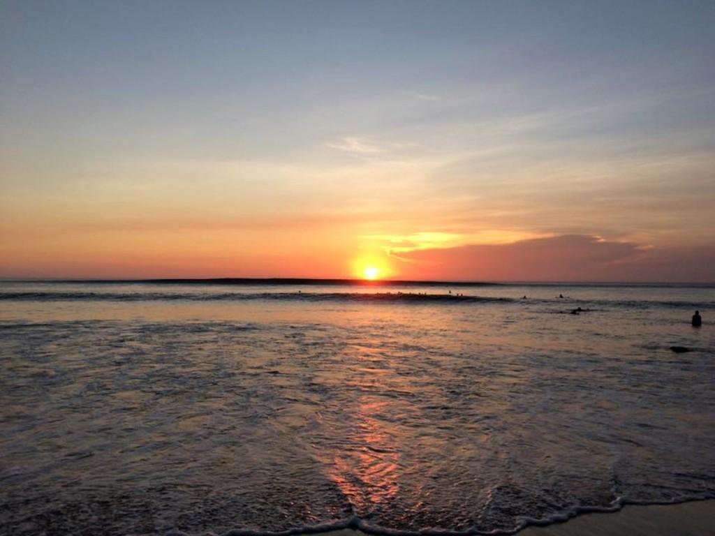 жизнь и отдых на острове бали001