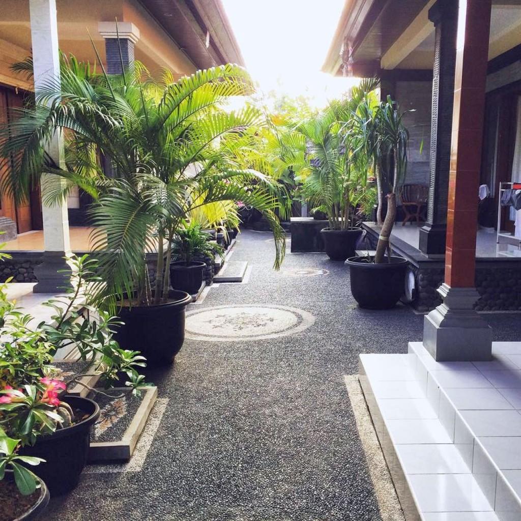 жизнь и отдых на острове бали005