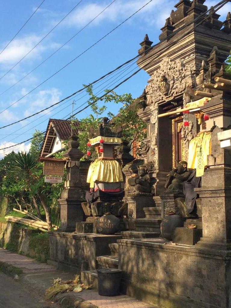 жизнь и отдых на острове бали008