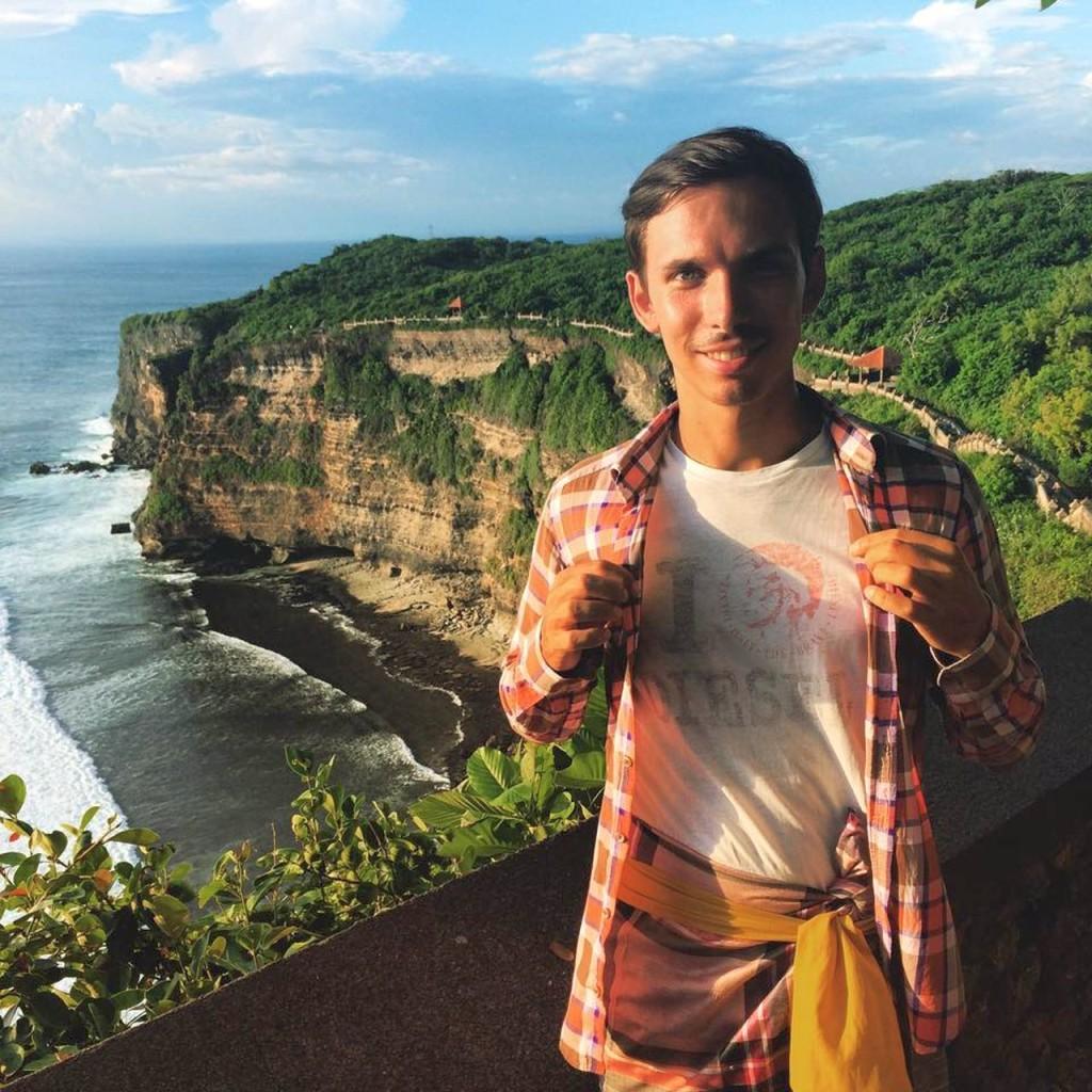 жизнь и отдых на острове бали012