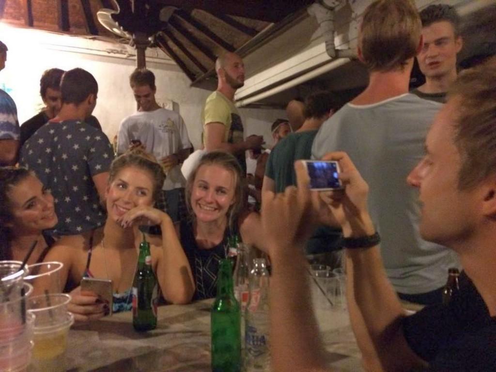 жизнь и отдых на острове бали014