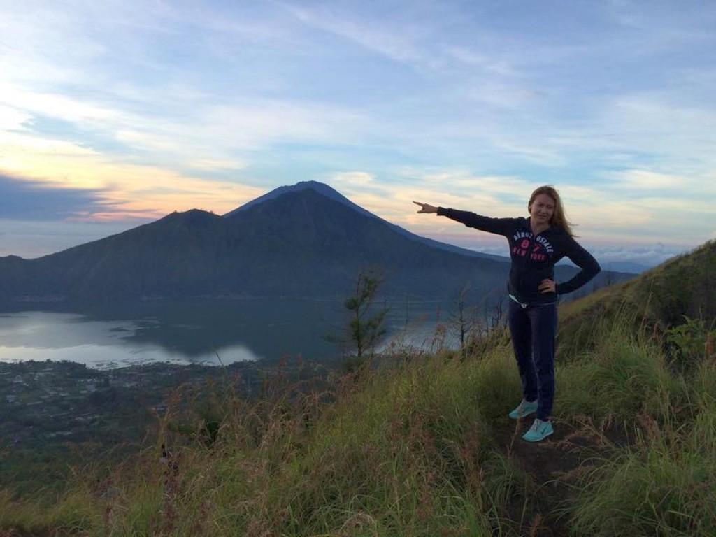 жизнь и отдых на острове бали017