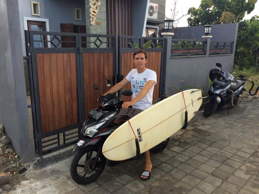 жизнь и отдых на острове бали024