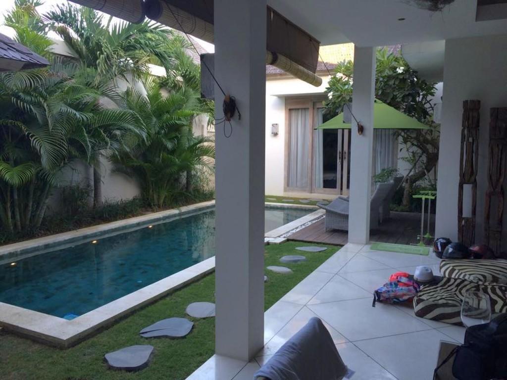 жизнь и отдых на острове бали028