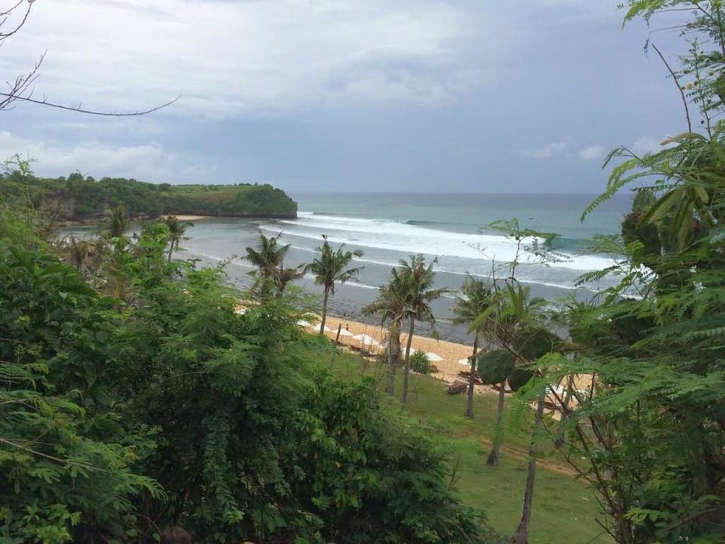 жизнь и отдых на острове бали032