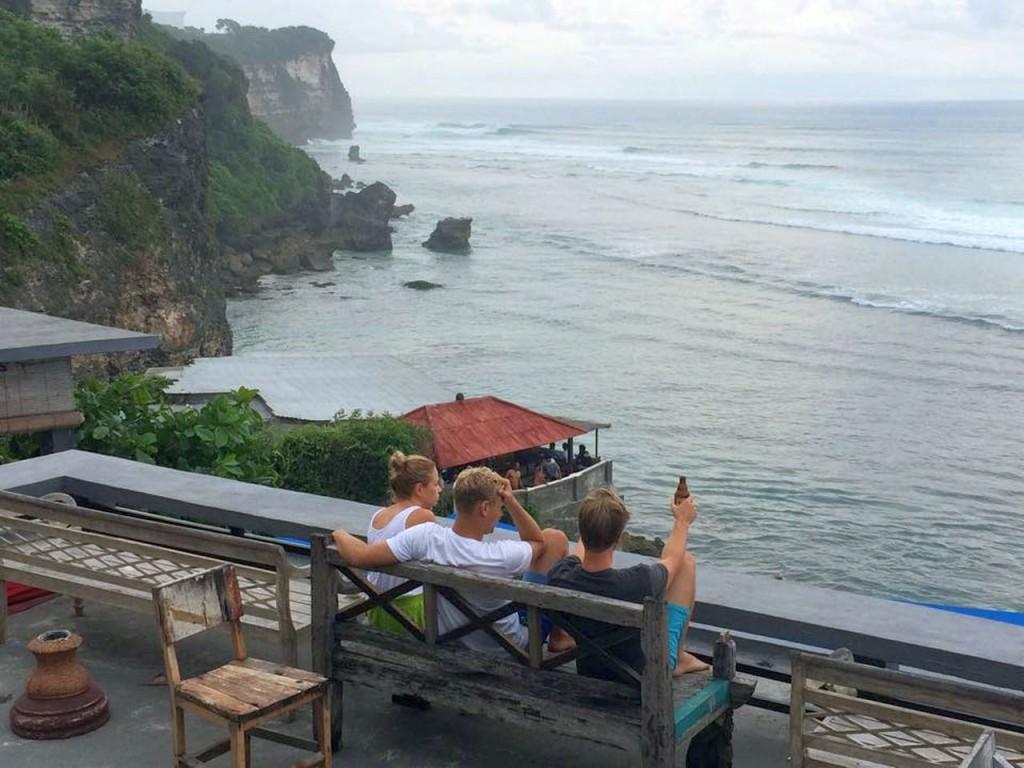 жизнь и отдых на острове бали033