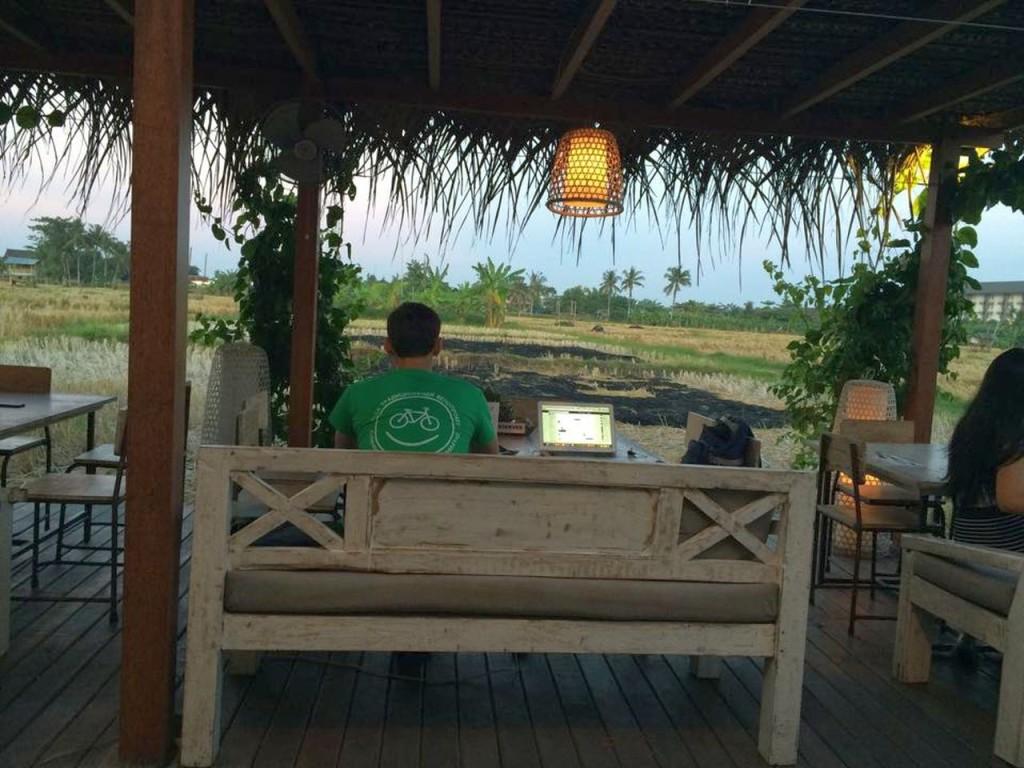жизнь и отдых на острове бали037