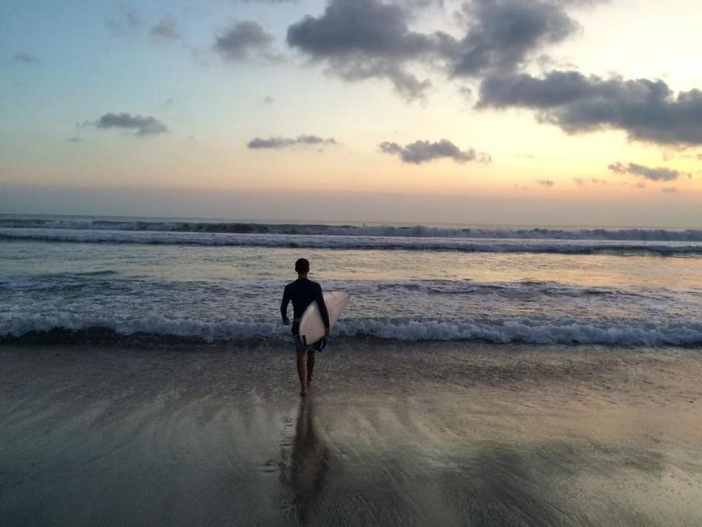 жизнь и отдых на острове бали039